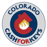 Colorado Cash for Keys Upgrades and Expands Digital Content to Improve Customer Satisfaction