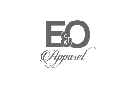 E and O Apparel Releases New Line of Modest Dresses for Women
