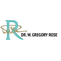 W. Gregory Rose DDS, PA Lists the Common Signs and Symptoms of TMJ