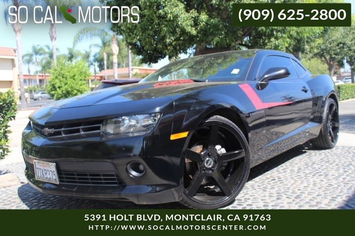 Best of service from used cars in Montclair