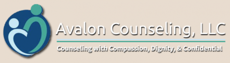 Avalon Counseling Serves the Counseling Needs of Residents in Coeur d'Alene Idaho
