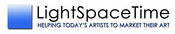 George Ann Johnson is Awarded an Artist Showcase Feature