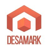 G Suite free in Desamark and the benefits of the tool