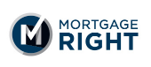 Branch Right, a Top-Rated Network With Presence at a National Level Allows Branch Managers and Loan Officers to Offer On-Time Closing, Guaranteed Through MortgageRight