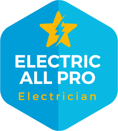 Raleigh Electrician offering Free Electrical Inspection to clients in the area
