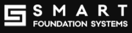 Smart Foundations Systems Launches New Website to Promote Foundation Repair Services and How-To Instructional Videos