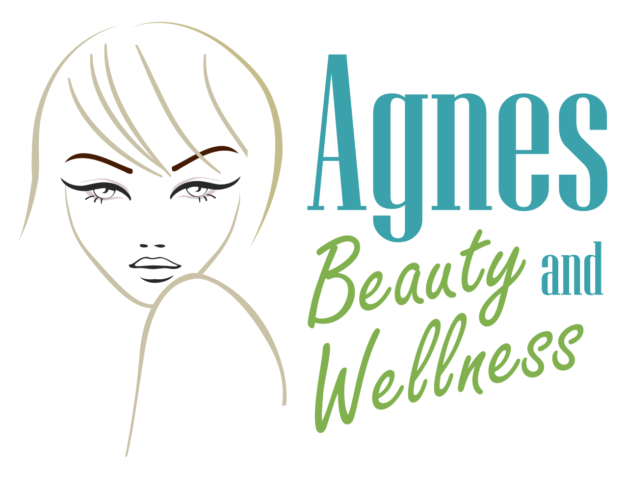 Agnes Beauty and Wellness Opens a New Location in Huntington Beach, CA Offering a Variety of Facials