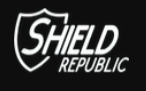 Shield Republic is Now Carrying the Latest Conservative Party Gear
