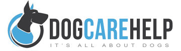 Exclusive Dog Care Information at DogCareHelp.com