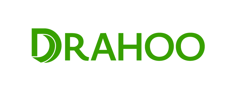Drahoo is The Next Big Thing In Online Ecommerce