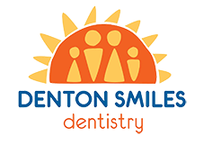 Denton Smiles Dentistry, a Top Dentist in Denton Announces Expanded Service Area for TX