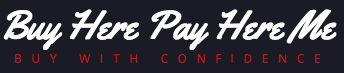 Buy Here Pay Here Me is a Recently Launched Portal Where Visitors Can Find Buy Here Pay Here Dealers in the USA