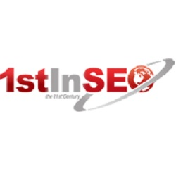 1st In SEO Offers Outstanding Web Design That Drives New Traffic to the Business