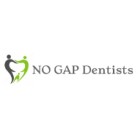 No Gap Dentists Offer General Dentistry at Affordable Rates