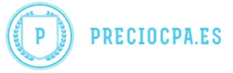 El nuevo lanzamiento de PrecioCPA.es, un sitio web orientado al bienestar y la salud, inicia la campana americana de la compania