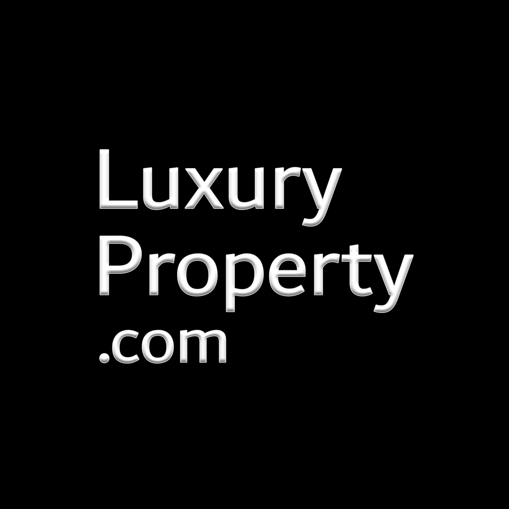 LuxuryProperty.com Notes Dubai Real Estate Market is on Highest Level of Last 11 Years