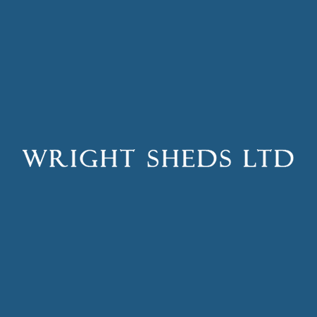 Wright Sheds Ltd. Adds Client-Customised Garden Rooms to Their Project List