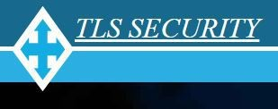 TLS Fire & Security Exemplifies Cost-Effectiveness with Affordable CCTV Systems