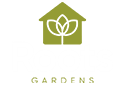 Roots Garden Nursery Rakes in High Customer Satisfaction Ratings