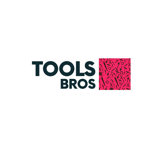 Newly Launched Tools Bros Website Creates Community for DIY Enthusiasts