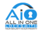 All In One Locksmith, a Top Locksmith in Tampa Announces Expanded Service Area for FL