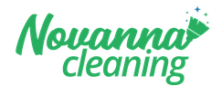 Novanna Cleaning Home, Office, And Commercial Cleaning, Open For Business