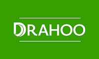Introducing Drahoo - A New Way To Trade Online