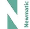 Newmatic Appliance, Singapore Brand Of Built-In Kitchen Appliances Now In Kenya