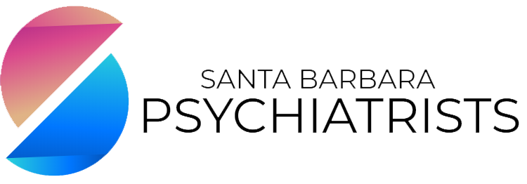 Santa Barbara Psychiatrists Offers Accessible Mental Health Care