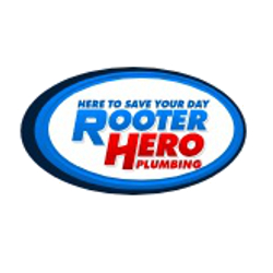 Rooter Hero® Plumbing Phoenix Offer Affordable Sewer Video Inspection Services to all Phoenix
