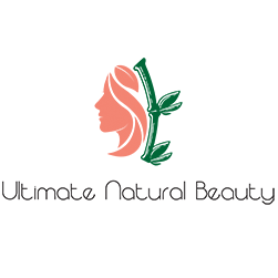Ultimate Natural Beauty & Skin Care Emerges as the Leading Skin Care Clinic in Vancouver