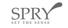 Spry Candles UK Announces 100% Natural, Environment-Friendly Candles