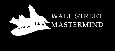 Wall Street Mastermind offering quality training and free masterclass to investment bankers