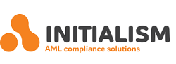 Initialism Brings Anti-Money Laundering Compliance Solutions for Businesses across Australia