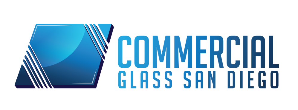 Commercial Glass Company adds jobs / careers with new glaziers to the workforce
