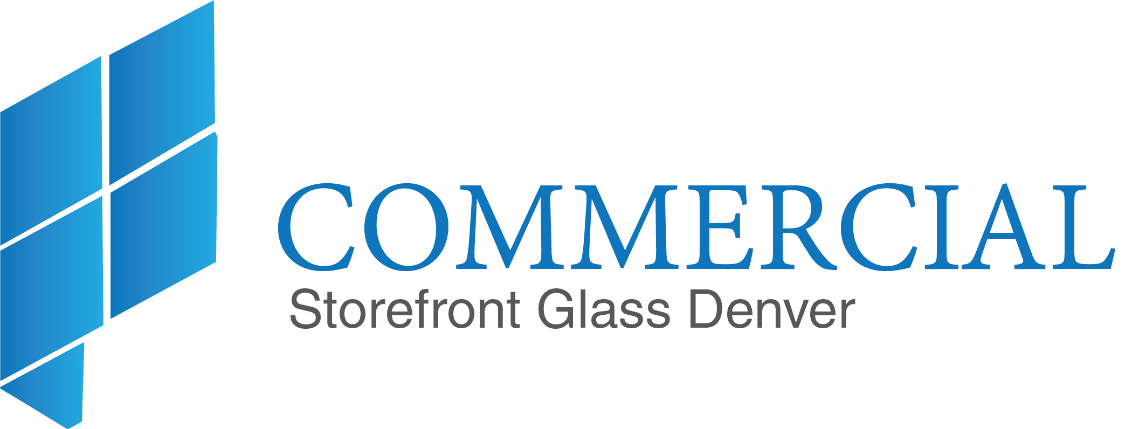 Local Glass Company hiring glazier's looking for jobs / careers Denver, Colorado