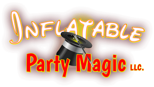 Bounce House Rentals and Party Rentals Fort Worth Texas, Mansfield, Texas and surrounding area Expansion from Party Rental Leader Inflatable Party Magic LLC.