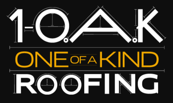 Local Roofing Contractor, 1 OAK Roofing, Can Now Serve More Clients With Its Location in Marietta, GA