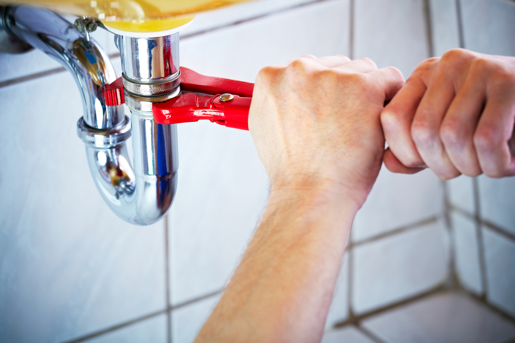 Plumbing Services Available to Washington Residents in the Anacortes Area