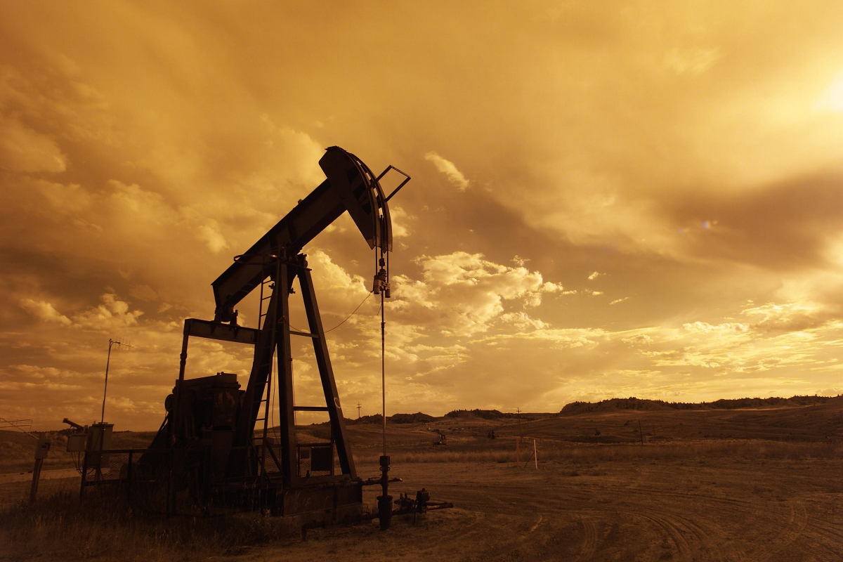 RealtimeCampaign.com Suggests Don\'t Dismiss Oil Investments as Part of a Diversified Portfolio
