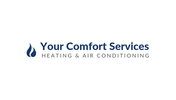Your Comfort Services, Inc., a Top-Rated HVAC Contractor, Offers Dependable Heating & Air Conditioning Services in Hagerstown, MD