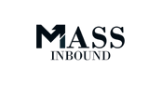 Mass Inbound, a Top Digital Marketing Agency in West Palm Beach Announces Expanded Service Area for FL