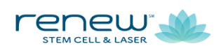 Renew Stem Cell & Laser, a Top Medical Spa in Scottsdale Announces Expanded Service Area for AZ