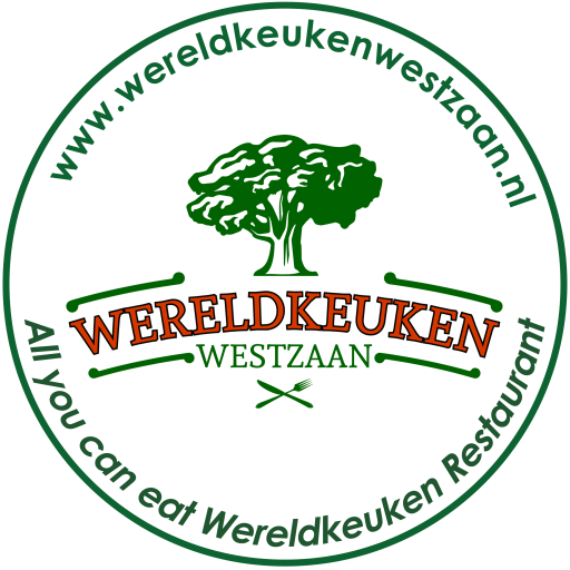 World Cuisine Wereldkeuken Westzaan Restaurant Celebrates 5.5 Years Jubilee