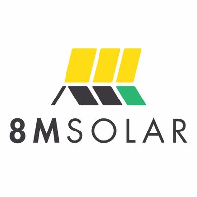 North Carolina Residential & Commercial Solar Power Solutions