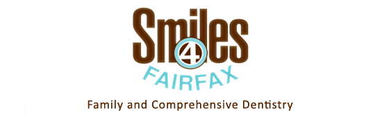 Northern Virginia Community Groups Supported By Smiles 4 Fairfax Dentistry