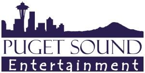 Party Rentals Tacoma - Puget Sound Entertainment Recently Voted #1 Company In Tacoma