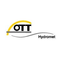 OTT HYDROMET LAUNCHES ION SELECTIVE ELECTRODES FOR WATER QUALITY PROBES OF THE HYDROLAB HL SERIES