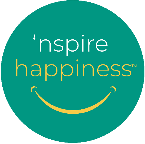 Cosmetic Laser Dermatology's Founder Mitchel Goldman M.D. Creates 'Nspire Happiness App To Inspire Happiness, One Day At A Time