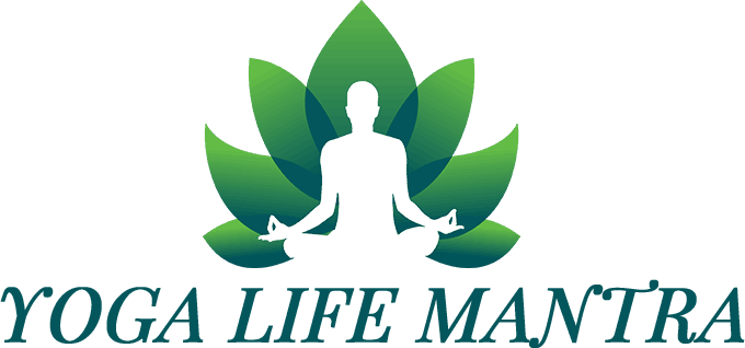 Yoga Life Mantra Announces Website Launch